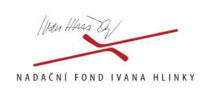 nadacni-fond-logo